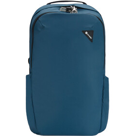 Pacsafe Vibe 25 Backpack Eclipse